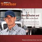 Meet A Trucker