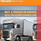 Trucker Matchmaker