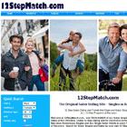 12 Step Match