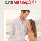 Date Tall People