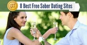 8 Best Free Sober Dating Sites (2020)
