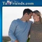 Tallfriends