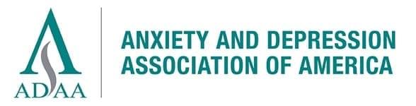 Photo of the ADAA logo