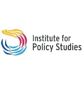 Photo of the Institute for Policy Studies logo