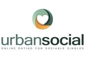 Photo of UrbanSocial's logo