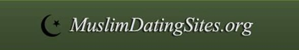 Photo of the MuslimDatingSites.org logo