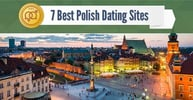 7 Best Polish Dating Site Options (100% Free to Try)