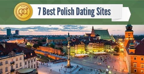 Polish dating site usa catholic online dating service