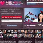 Polish Cupid