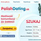 Polish Dating