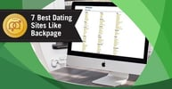 7 Best Dating Sites Like Backpage (2020)