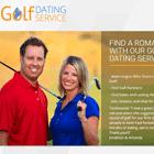 Golf Dating Service