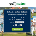 Golf Mates