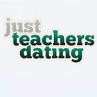Just Teachers Dating