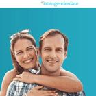 TransgenderDate
