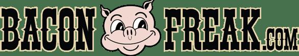 Photo of the BaconFreak.com logo