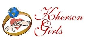 Photo of the Kherson Girls logo
