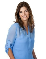Photo of Christie Flynn, Medium and Communicator