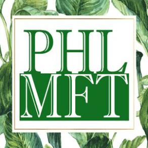 Philadelphia MFT logo