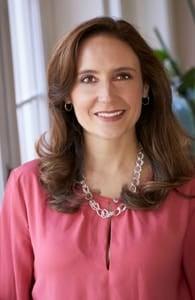 Photo of Dr. Carolina Castaños