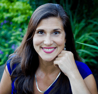 Photo of Transformation Specialist Leeza Steindorf