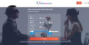 online dating i norrtälje- malsta
