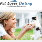 Cat Lovers Dating