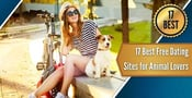 17 Best Free Dating Sites for Animal Lovers (2020)