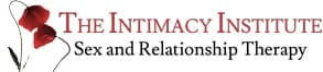 Photo of The Intimacy Institute's logo