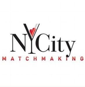 NYCity Mathcmaking logo