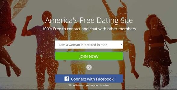 Screenshot of Oasis Active