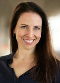 Photo of Therapist Jacqueline Schatz