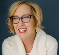 Photo of Jessa Zimmerman, MA