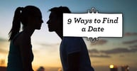 9 Ways to Find a Date (2020)