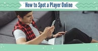 How to Spot a Player When Online Dating