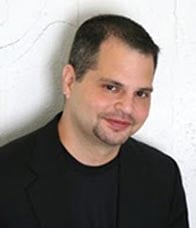 Photo of Jay Rosensweig, Weekend Dating Founder