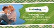 EraDating.com Connects Men With the Slavic Women of Their Dreams
