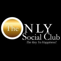 Photo of The Only Social Club logo