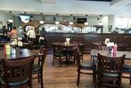 Cosmopolitan Tavern