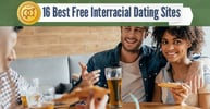 16 Best Free Interracial Dating Sites (2020)