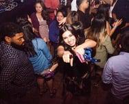 Fresno Singles Clubs