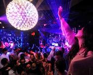 Miami Singles Clubs