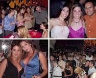 Tucson Singles Events