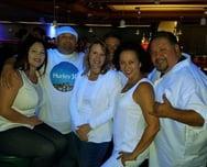 Bakersfield Singles Clubs