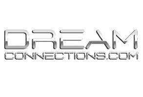 Dream Connections logo