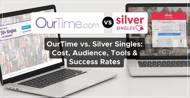 Ourtime Vs Silver Singles