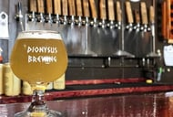 Dionysus Brewing