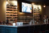 Calivino Wine Pub