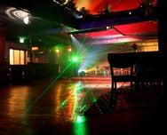 Colorado Springs Singles Clubs