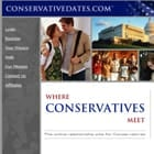 Conservative Dates